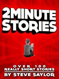 2 Minute Stories