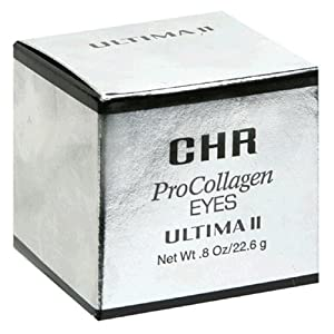 Ultima II CHR ProCollagen Eyes, 0.8 oz (22.6 g)