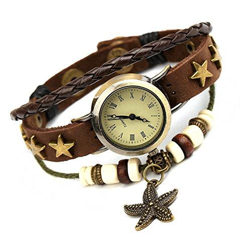 donna-anello-orologio-al-quarzo-alla-moda-casual-w0320