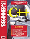 The Beginner's Guide to C++
