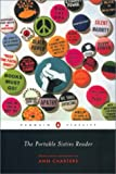The Portable Sixties Reader (Penguin Classics)