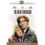 In Old Chicagoby Tyrone Power