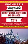Frommer's EasyGuide to Orlando and Wa...