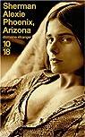 Phoenix, Arizona par Alexie