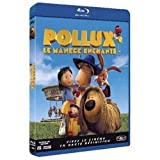 Sprung! The Magic Roundabout ( The Magic Roundabout ) (Blu-Ray)by Tom Baker