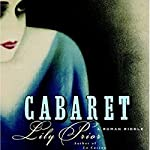 Cabaret: A Roman Riddle | Lily Prior
