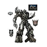 Megatron Transformers Fathead REAL.BIG Wall Graphic