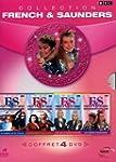 Coffret French & Saunders 4 DVD : Au...
