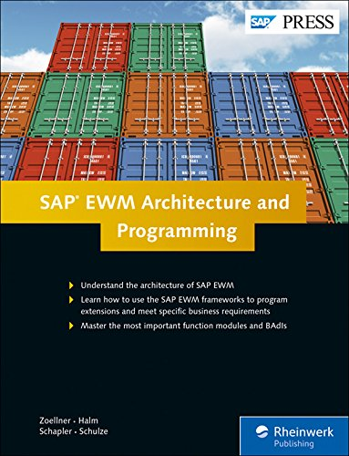 sap-ewm-architecture-and-programming