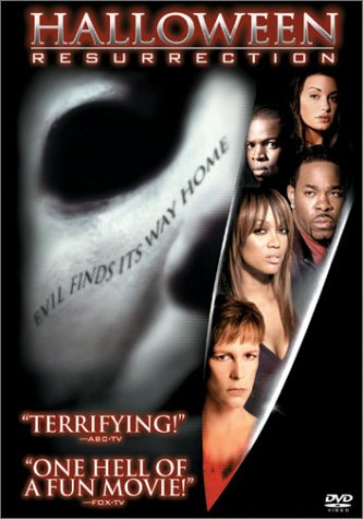 Halloween: Resurrection (Kirby Halloween compare prices)