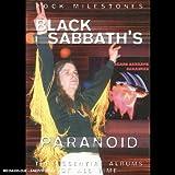 echange, troc Black Sabbath'S Paranoid