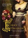 Eliza&#39;s Daughter