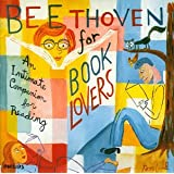 Beethoven For Book Lovers An