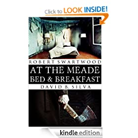 At the Meade Bed & Breakfast