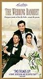 echange, troc The Wedding Banquet [VHS]