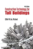 img - for Construction Technology for Tall Buildings (4th Edition) book / textbook / text book