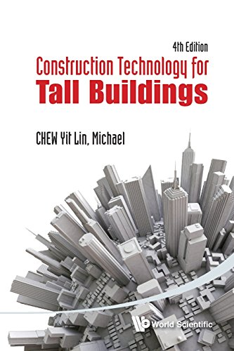Construction Technology, 4th Edition