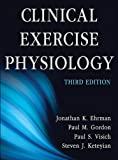 img - for Clinical Exercise Physiology-3rd Edition book / textbook / text book