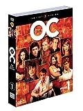 The OC〈ファースト〉セット1 [DVD]