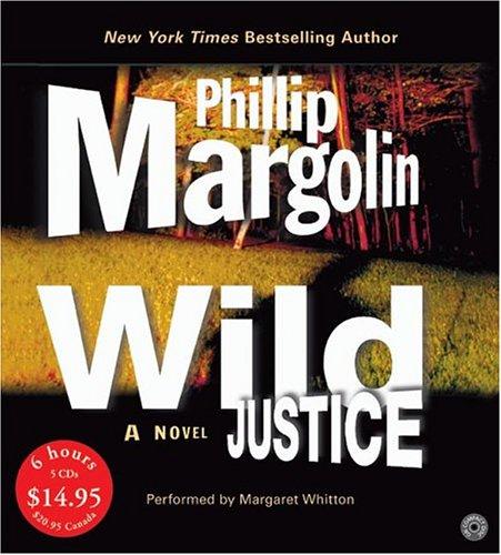 Wild Justice Low Price CD PDF