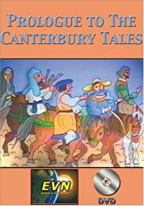 the canterbury tales full movie