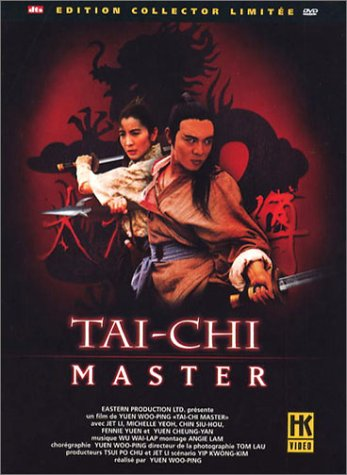 tai-chi-master-edition-collector-limitee