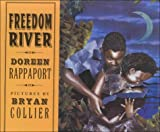 Freedom River (0786822910) by Disney Book Group