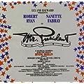 Mr. President (1962 Original Broadway Cast)