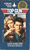 img - for Top Gun book / textbook / text book
