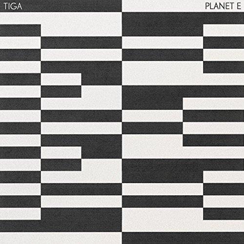 planet-e-mele-mix