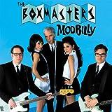Modbilly (2 CDs)