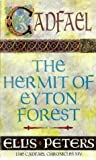 Cadfael 14 Hermit Eyton For