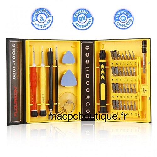 acenixr-38-pieces-tournevis-de-precision-set-kit-doutils-de-reparation-professionnel-pour-reparation
