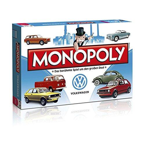 original-volkswagen-monopoly-spiel-gesellschaftsspiel-brettspiel-vw-edition-231087526