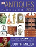 Antiques Price Guide 2003