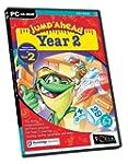 Jump Ahead Year 2: Reading, Maths, Ge...