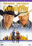 Cowboy Way (Widescreen) (Bilingual)