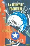 echange, troc Darwyn Cooke, Dave Stewart, Collectif - La Nouvelle Frontière, Tome 1 : Des dieux et des monstres