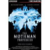 "The Mothman Prophecies - T�dliche Visionenvon ""Richard Gere"""