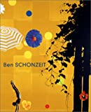 Ben Schonzeit paintings /