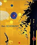 Ben Schonzeit paintings /