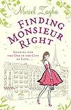 Muriel Zagha Finding Monsieur Right
