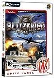 Blitzkrieg Rolling Thunder (PC)