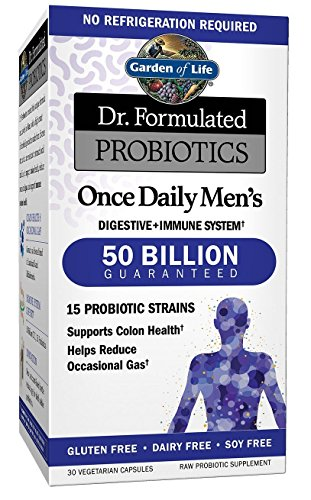 Garden-of-Life-Dr-Formulated-Probiotics-Once-Daily-Mens-30-Count