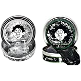 "Crazy Aarons 2 Pack: Strange Attractor And Liquid Glass, Large 4"" Tins"