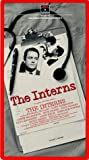 Interns, the [VHS]