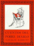 Cuentos del Pobre Diablo / The Devil's Storybook (Spanish Edition)