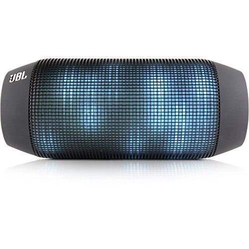 Jbl Bluetooth Speaker Flipkart Bluetooth 4 0 Ble Module Datasheet Bluetooth Thermal Printer India Bluetooth For Music In Car: JBL Pulse Bluetooth Wireless Speaker Available At Amazon