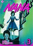 Nana, Vol. 3 (v. 3) (1421504790) by Yazawa, Ai