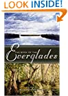 The Book of the Everglades (The World As Home)